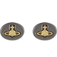 Vivienne Westwood 星球標誌耳環