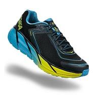 HOKA ONE ONE 18SS 男慢跑鞋 NAPALI系列 1091609ATNG 送腿套+襪【樂買網】