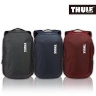 【THULE】Subterra Backpack 30L筆電後背包(TSLB-317)