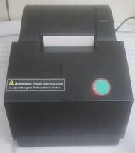 【歐菲斯辦公設備】futureOA TP168 藍芽熱感式 感熱式 出單機 POS 印表機 FoodPanda 專用 (含稅價含運費)