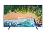 三星 SAMSUNG UA65NU7100WXZW 65吋 4K UHD智慧液晶電視
