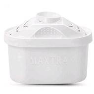 BRITA MAXTRA PLUS 濾芯 6入 和原來Maxtra 相容 BRITA公司貨 4周用濾心