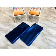 🌈請勿盜圖🌈 二手機Huawei Y9 prime 2019 (雙卡雙待 6.59吋 4G 128GB )