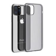 ของแท้ Hoco TPU Case เคสใส iPhone 6 / 6s /iPhone 7/ iPhone8 /6Plus / 7Plus / 8Plus / XS / XS Max / 11 / 11Pro / 11Pro Max