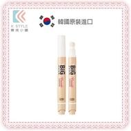 韓國  ETUDE HOUSE   魔術氣墊修飾筆 5g 修容 遮瑕 修飾筆