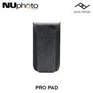 Peak Design Pro Pad (For Capture V3)