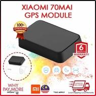 70mai GPS Module XIAOMI Dash Cam Pro Chinese International Version Xiao Mi 70 mai