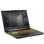 【瘋搶!nVidia RTX 3070 x ASUS TUF A15電競手提電腦,驚喜價,包埋速遞送到屋企】