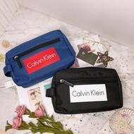 美國代購  台灣現貨 Calvin Klein 手拿包