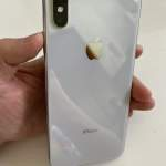 iPhone XS Max 256GB iPhone 11 12 pro