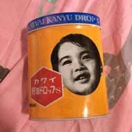 肝油 藥物 日本 魚肝油 魚油 保健 藥品 營養品 記憶力 代購