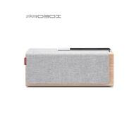 無線喇叭/迷你音箱/音樂播放  PROBOX Teana Sound木質無線藍牙喇叭HB22 完美主義 居家生活節 【S0070】