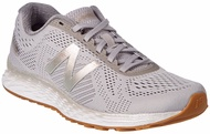 New Balance Women's Arishi Running Shoe