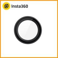 INSTA360 GO 2 鏡頭保護鏡(公司貨)