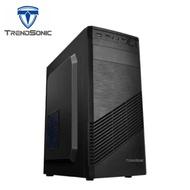 TrendSonic 翰欣 拉茲 ATX 電腦機殼