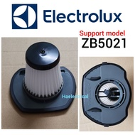 Electrolux vacuum cleaner filter ZB5021