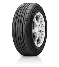 HANKOOK TYRE 165/55-14  OPTIMO ME02 (K424) (With Installation) 165/55R14 175/65R14 175/65R15 175/70R13 185/55R15 185/55R16 185/60R14 185/60R15 185/65R14 185/65R15 185/70R14 195/50R15 195/55R15 195/60R15 195/65R15 205/55R16 205/65R15