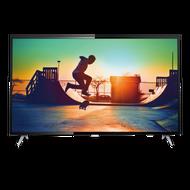 Philips | 40 Inch Full HD LED TV 40PFT5883