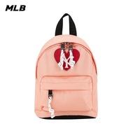 【MLB】Heart系列 後背包 小背包 紐約洋基隊(32BGDU011-50P)