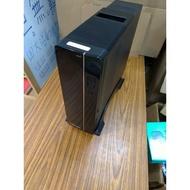二手電腦主機 I5-7400