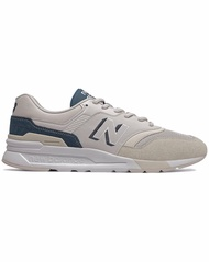 New Balance 997 Sport Lifestyle Shoe