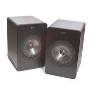 【越點音響】🇬🇧英國 KEF X300A Wireless 數位流 WiFi 喇叭 無線