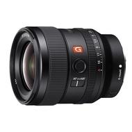 兆華國際 Sony FE 24mm F1.4 GM 索尼公司貨 SEL24F14GM 含稅開發