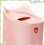[Activity Price] Humidifier Aroma Diffuser 3L Ultra Quiet Room Humidifier For 21-30m Bedrooms
