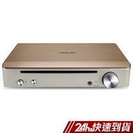 ASUS 華碩 Impresario SBW-S1 PRO 藍光光碟機 蝦皮24h 現貨