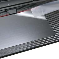 【Ezstick】Lenovo ThinkPad L14 TOUCH PAD 觸控板 保護貼
