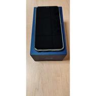ASUS ZenFone 5z 6G+128G 星芒銀 二手 原廠保固