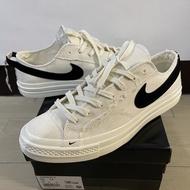 Converse x Nike 1985