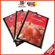 Kim Mai photo paper - 2-sided glossy couche printing paper A4 quantitative 140gsm - 160gsm - 200gsm - 260gsm