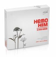 🇰🇷韓國🇰🇷 Atomy 艾多美 HEMO HIM 蜂蜜飲 60份 一個月份 /  艾多美熱銷蜂蜜飲⭐️Domi童裝⭐️