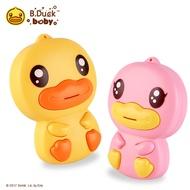 B.Duck - (香港行貨) 互動對講機