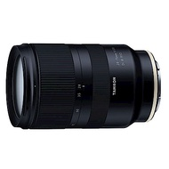 Tamron 28-75mm F2.8 DiIII A036 FOR SONY(公司貨)