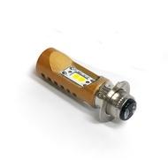 #賠本衝評價 小盤 H6LED 交流AC 直上LED大燈 小皿 奔騰 豪邁 迪爵 高手 G4 風雲 H6 H4 LED