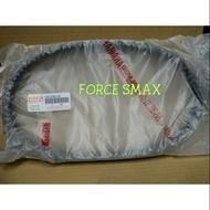 YAMAHA 山葉 原廠 SMAX FORCE 皮帶 傳動皮帶