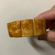 台灣黃檜瘤 手排 鋼琴鏡面烤漆