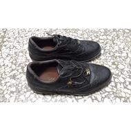 美津濃Mizuno高爾夫球鞋25號