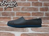 《下殺$1499》BEETLE PLUS 西門町專賣店 全新 現貨 NATIVE VERONA 水手鞋 超輕量 鐵灰 湖水藍 雙色 GLM18-074