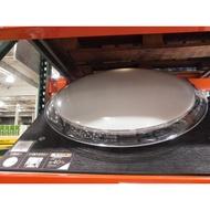 [好市多代購/現貨]IRIS LED多功能吸頂燈CL12DL-MFUCT直徑70cm
