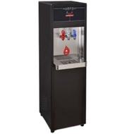 力霸牌-冰溫熱機械型飲水機(LP-CH-2001)