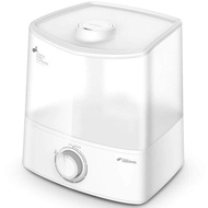 Deerma Humidifier, Home Air Conditioning Office Bedroom