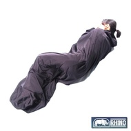 【RHINO 犀牛】保暖睡袋內套
