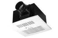 貨到付款免運費!無線遙控 乾燥機 浴室暖風機 國際牌 FV-30BU2R(110V) 陶瓷加熱