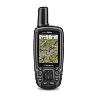 GPSMAP 64st 掌上型導航機