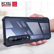 XUNDD Xiaomi Mi 11 / Mi 11 Ultra / Mi 11 Lite / Mi 10 / Mi 10 Pro casing cover case