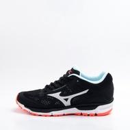 Mizuno  SYNCHRO MX 2 女慢跑鞋 J1GF171904   零碼出清