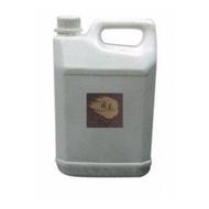 酒精95%-5000ml[消毒用][抗菌DIY原料.DIY乾洗手等等]快速出貨-現貨不必等